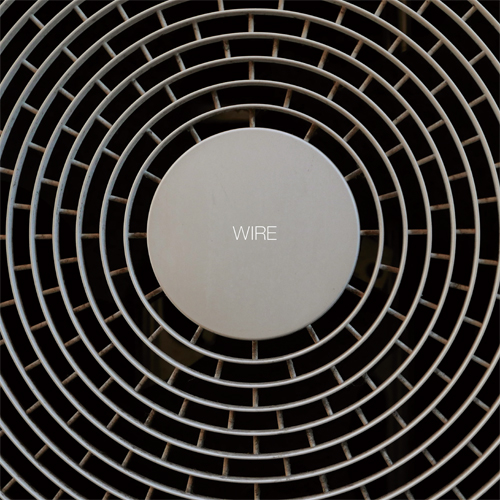 http://www.pinkflag.com/assets/home-page/Wire-LP-cover.jpg